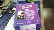 ALCATEL Cell Phone/Smart Phone ONE TOUCH 5020T